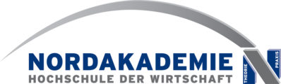 Nordakademie Logo