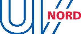 UV Nord Logo