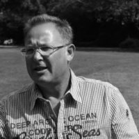 Frank Germighausen